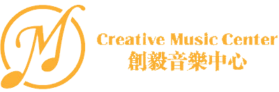 creativeMusic