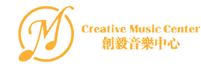 MOBcreativeMusic