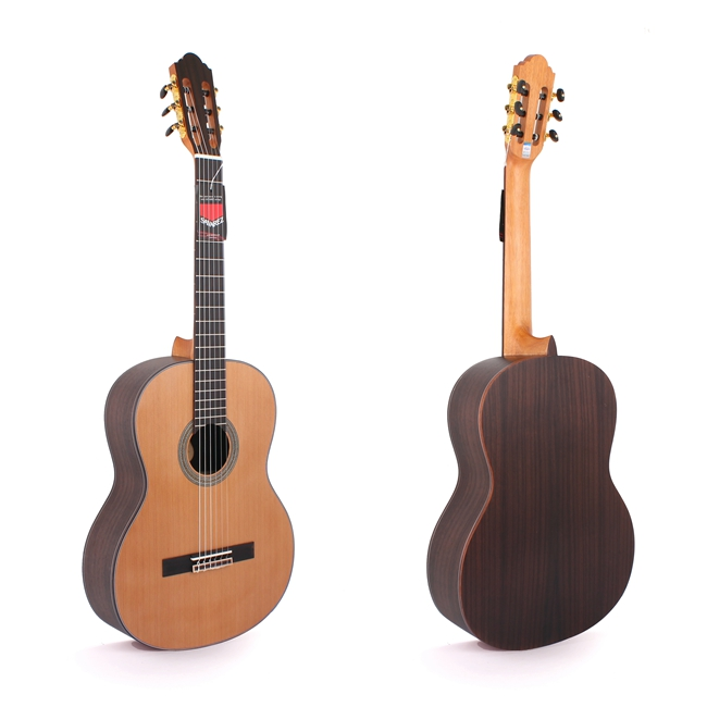 Cassical Guitar